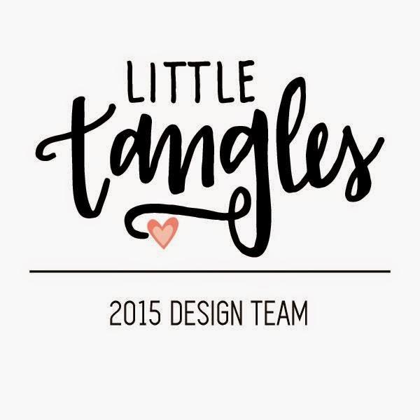 Little Tangles DT