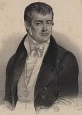 BICENTENÁRIO REVOLUÇÃO 1820