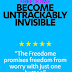Are You want to Surf internet anonymously with new Freedom Android app
