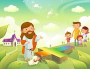 Imagenes Cristianas Con Frases Para . Jehová te pastoreará siempre