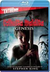 Download Filme Colheita Maldita Gênesis 720p Dublado Bluray Torrent
