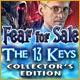 http://adnanboy.blogspot.com/2014/12/fear-for-sale-13-keys-collectors-edition.html