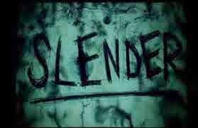 Download Slenderman One