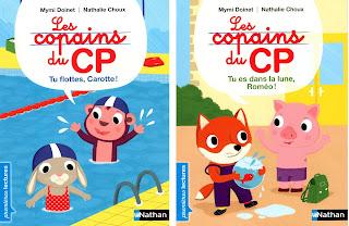 http://lesmercredisdejulie.blogspot.fr/2015/08/les-copains-de-cp-tu-flottes-carotte-tu.html