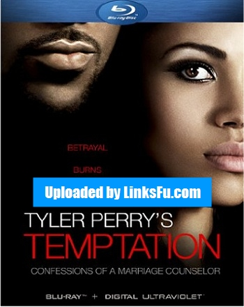 Temptation Confessions of a Marriage Counselor 2013 BDRip