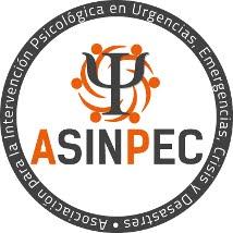 ASINPEC
