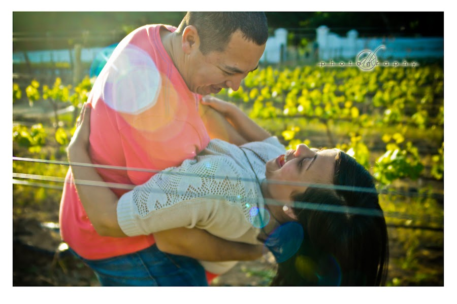 DK Photography M7 Maralda & Andre's Engagement Shoot in Groot Constantia  Cape Town Wedding photographer