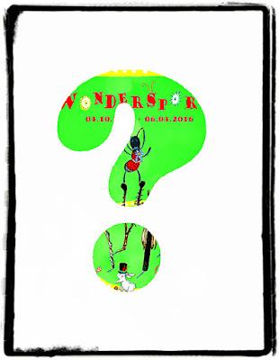 De kunst van het stellen van vragen: de vraag van de dag