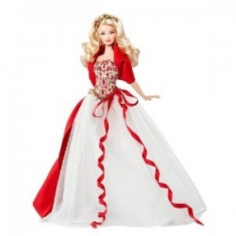 Download Beautiful And Latest Barbie Doll Wallpapers Photographs
