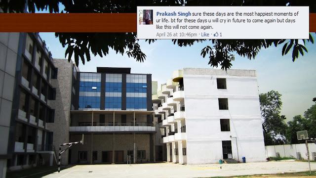 inmantec business school