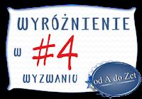http://blog-odadozet-sklep.blogspot.com/2016/01/wyniki-wyzwania-4.html