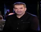 أسرار من تحت الكوبر من تقديم طونى خليفة حلقة الأحد 26-4-02015