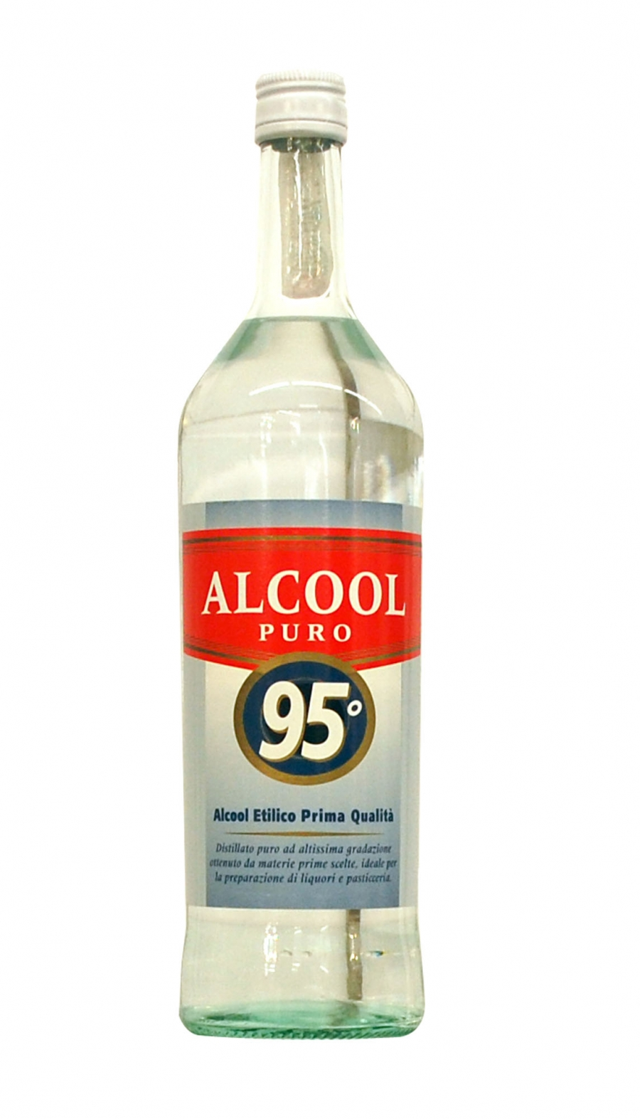 Se è possibile e come riprendersi da alcolismo