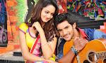 Pyar Mein Padipoyane Movie Stills-thumbnail