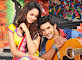 Pyar Mein Padipoyane Movie Stills-thumbnail-topgallery
