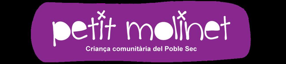 Petit Molinet