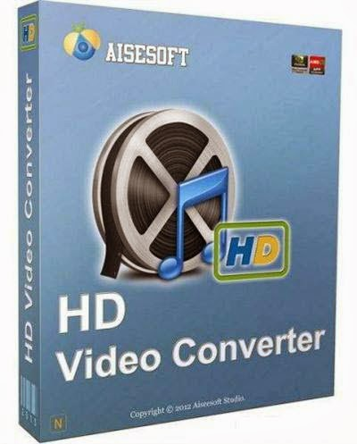 Aiseesoft+HD+Video+Converter Aiseesoft HD Video Converter 6.3.68.23154