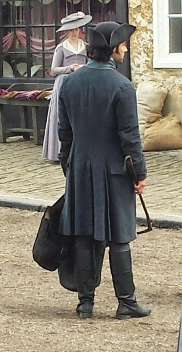 Le Seigneur des Anneaux / The Hobbit #3 Elizabeth