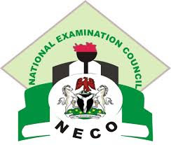 NECO GCE Timetable 2015/2016