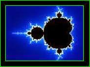 Matemáticas y Geometría Sagrada II