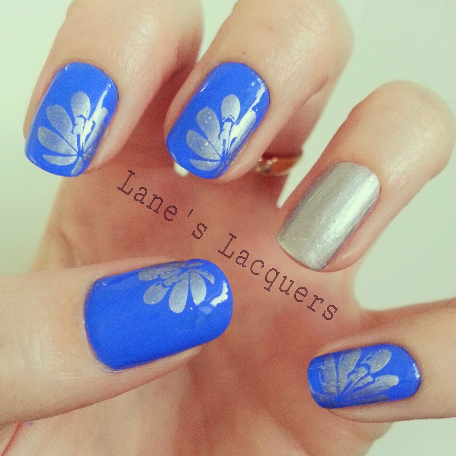 floral-nail-art-moyou-nails-107