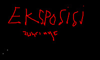 Ekpositoris