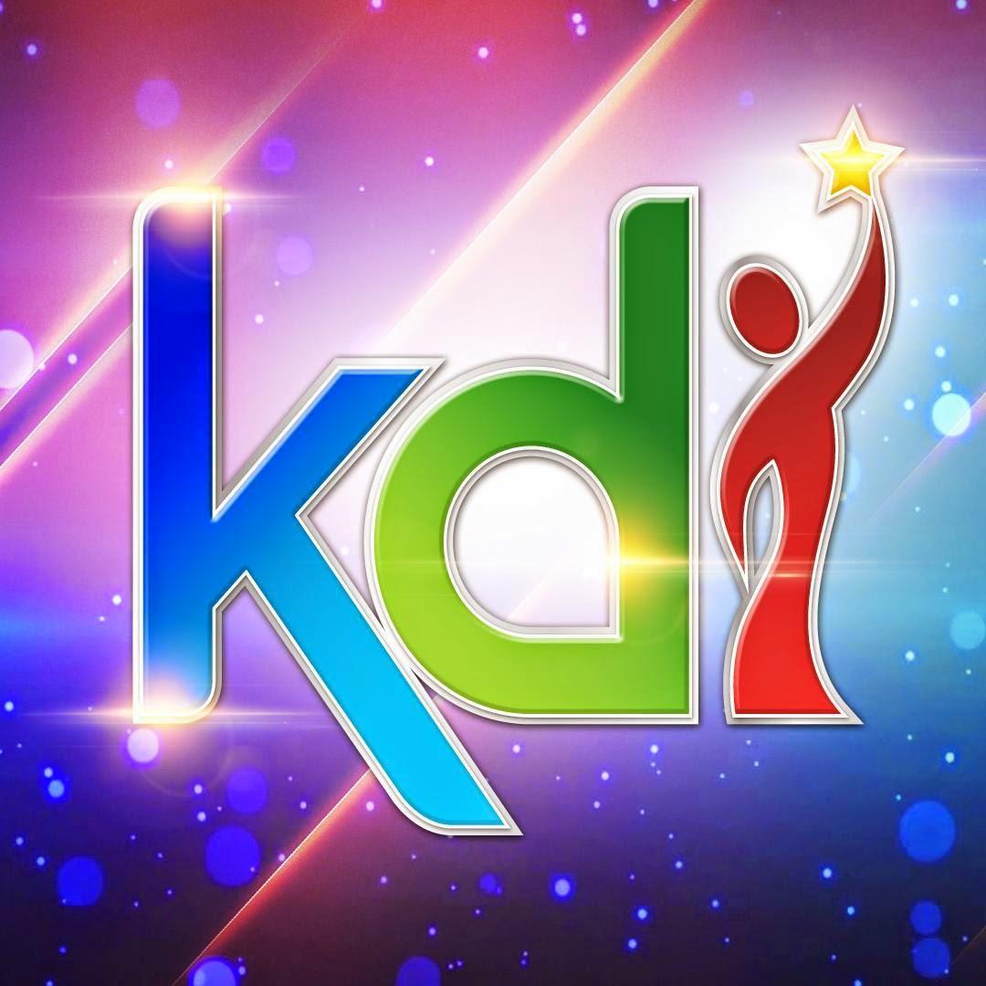 Syarat Pendaftaran Audisi KDI 2015