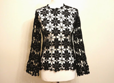https://www.etsy.com/listing/182788823/black-crocheted-sweater-elegant-and?ref=favs_view_2