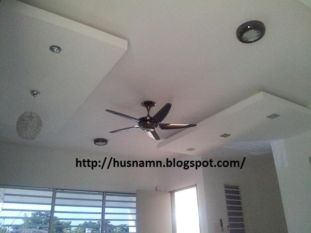 Plaster Ceiling Designs for Homes