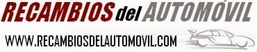 www.recambiosdelautomovil.com