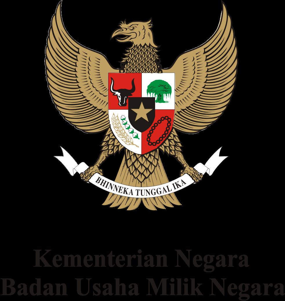 Hasil Seleksi Administrasi CPNS Kementerian BUMN 2014