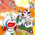 Doraemon In Nobita's Dorabian Nights HINDI Full Movie HD