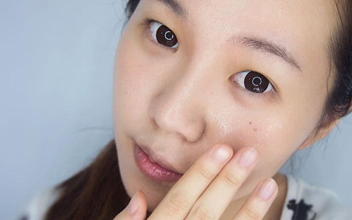 ... blog with love: Ulzzang Korean inspired makeup tutorial (part 2