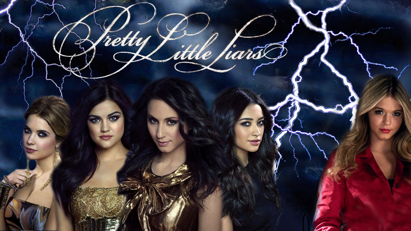 Spoiler: Cuarta temporada de Pretty Little Liars
