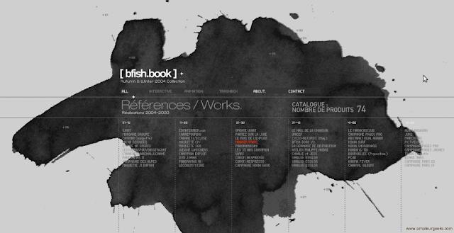 bfishbook 1024x527 ৮টি আশ্চর্যজনক Websites প্রত্যেকেই ভিজিট করুন
