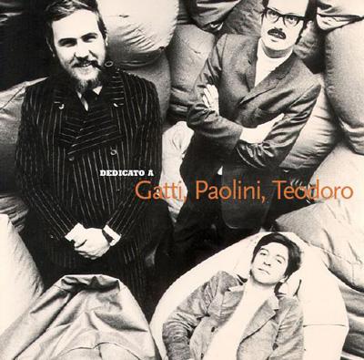 The design project lab sit and more gatti paolini teodoro for Poltrona di fantozzi