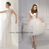 My Wish List Of Wedding Dresses