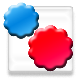 TwistedBrush Pro Studio 23.05 Portable