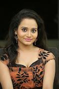 Sonal Jhansi glamorous photos-thumbnail-17