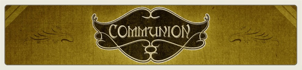 Communion presents its inaugural New Faces Tour