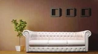 Redecorarea unei camere - mobila