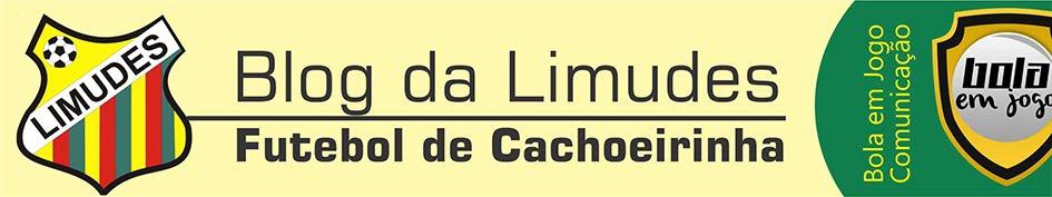 Limudes