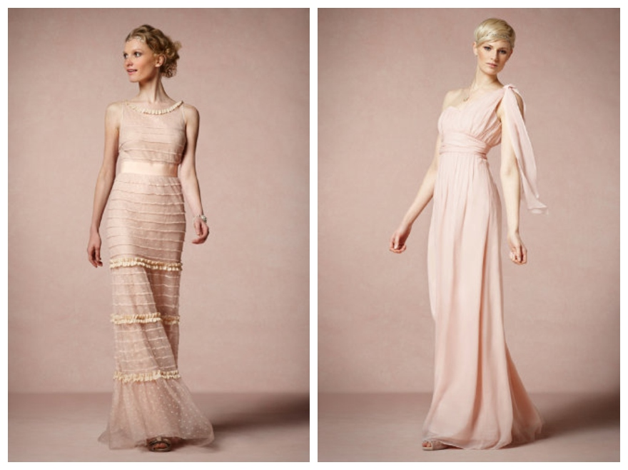 Maxi Dresses For Weddings Guests 67 Luxury Thalia Maxi Dress in