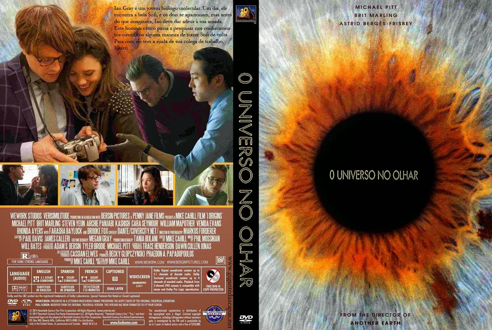 Download O Universo no Olhar DVD-R Autorado O 2BUniverso 2Bno 2BOlhar 2B 2015