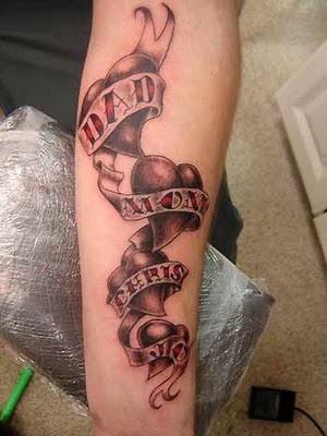 Tattoos For Men On Arm Names The Guardians A New Dawn Ch 4 1st Edit By Yoshumari D4logyz