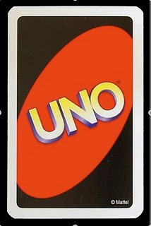 Janji kita  siapa pun yang kalah dalam permainan ini  ia harus mencium    Uno Cards Template