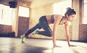 Principais benefícios do Treinamento Funcional