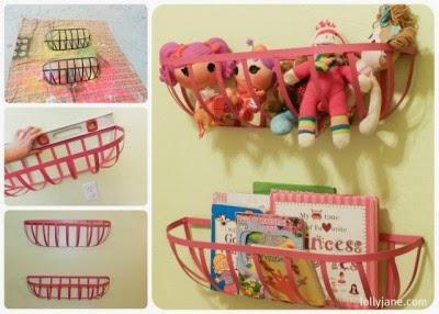 http://lollyjane.com/toddler-bedroom-makeover-reveal/