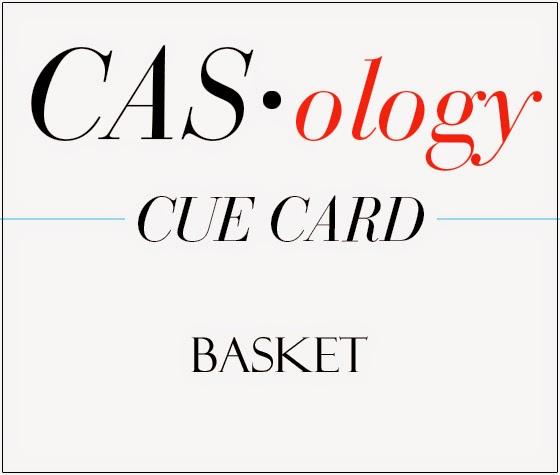 http://casology.blogspot.com/2015/03/week-136-basket.html