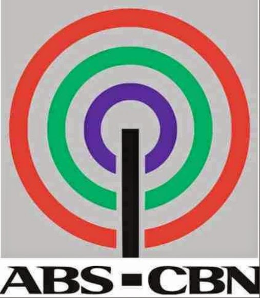 Abs cbn files 12m lawsuit against 18 video streaming sites